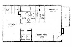 post addison circle floor plans 4500 sojourn drive addison apartments