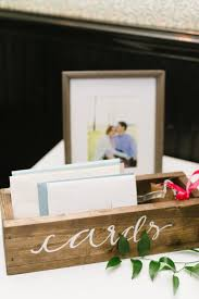 Wedding Card Box Sayings Best 25 Gift Table Signs Ideas On Pinterest Wedding Gift Tables