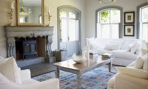 why interior design makes the difference when selling your home