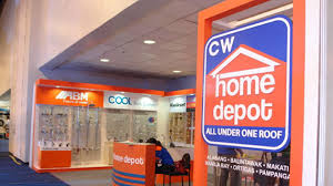 kitchen cabinets home depot philippines cw home depot