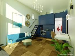 interior home designs photo gallery home designer interiors interior home designer and projects