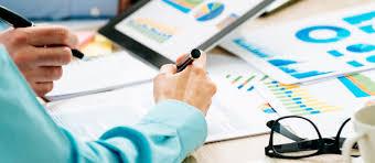 association of tax u0026 accounting professionals atap canada