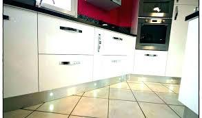 porte pour meuble de cuisine porte pour meuble cuisine porte pour meuble de cuisine porte pour