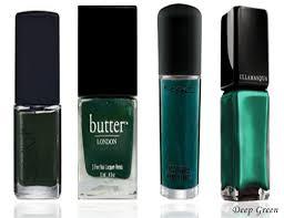 fall nail polish colors mailevel net