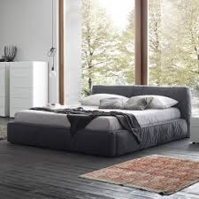 Rossetto Bedroom Furniture Rossetto Contemporary Furniture From Umodern