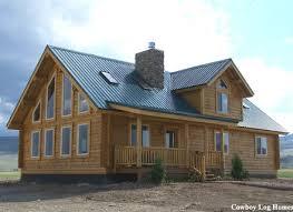 Magickalideas Com by Ranch Style Log Home Floor Plans Magickalideascom Celebrate