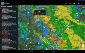 radarscope apk basevelocity radarscope 2 6 4 apk for android aptoide