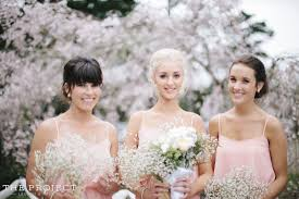make up prices for wedding prices for mobile wedding hair and makeup artist in auckland