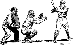 baseball bat coloring pages gianfreda net 33332 gianfreda net