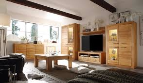 Wohnzimmerschrank Richtig Dekorieren Dekoration Wohnwand Esseryaad Info Finden Sie Tausende Von Ideen