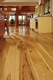 log cabin floors 6 tips for flooring in your log home