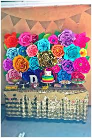 mexican themed home decor home decor decoration ideas home decor mexican home decor las vegas