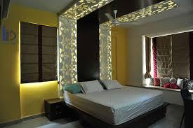Interior Designers In Hyderabad India Home Interior Design
