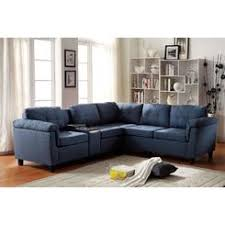 Sears Sectional Sofas by Sectional Sofa From Sears Com