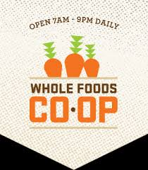Whole Foods Open On Thanksgiving Whole Foods Co U2022op Your Whole Foods Co Op In Duluth Mn