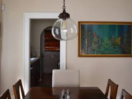 Dining Room Lights Lowes Dining Room Lighting Lowes Dining Room Light Fixtures Lowes New