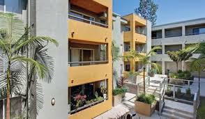 2 bedroom apartments in west hollywood the crescent at west hollywood rentals west hollywood ca