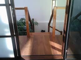 solid wood floor installer 1 jatoba wood floors installations