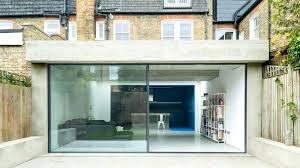 bureau de change le moins cher de home studio bureau house extension by bureau de change