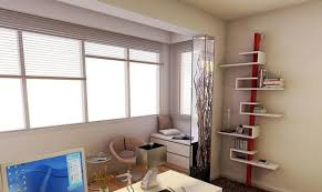 study design ideas interior design of study room home design ideas creative with