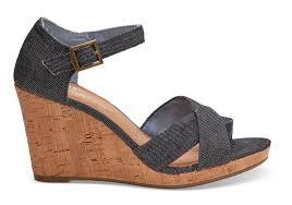 women u0027s sandals toms