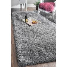 Area Rug Bedroom Amazing Bedroom Soft Fur Rug Cool Rugs Blue And Grey Large Plush
