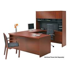 office furniture kitchener waterloo grand office supplies furniture technology more