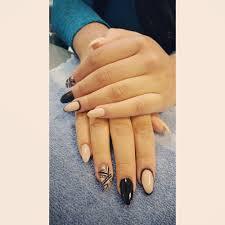 larose nails nail salons 2977 s precinct line rd eastside