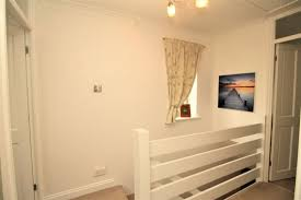 3 bed terraced house for sale in sandpiper walk eastbourne bn23