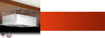 Under Desk Cpu Mount Newertech Computer Accessories And Upgrades Nushelf Mount For