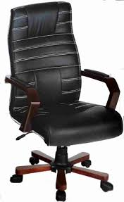 furniture office most fortable puter chair ever modern new