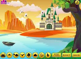 Ggg Com Room Makeover Games - kingdom creator a free game on girlsgogames com