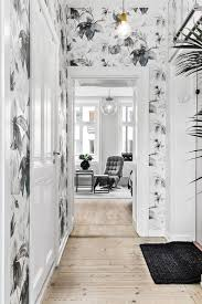 Designs For Homes Interior Get 20 Wallpaper For Home Ideas On Pinterest Without Signing Up