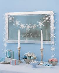 New Years Eve Decorations Martha Stewart by Martha Stewart Decorating Ideas Home Decorators Collection