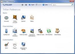 format factory latest version download filehippo download trillian 6 2018 full version filehippo scoopkey com