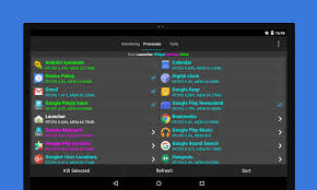 assistant app for android assistant pro for android android apps on play