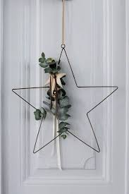 102 best etoiles images on pinterest stars christmas ideas and diy