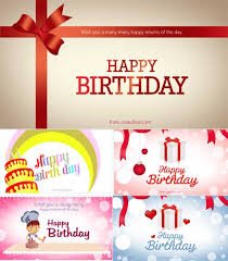 birthday card template 15 free editable files to download