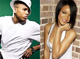 chris brown and rihanna the whole story spin