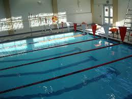 modern pools on pinterest pleasing lap swimming pool designs