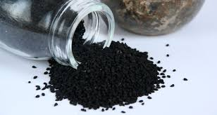 kalonji for hair growth black seed oil for hair how kalonji can prevent hair loss grey