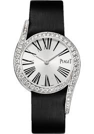 piaget limelight piaget limelight gala 32 mm white gold watches