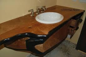 bathroom vanities with granite countertops vanity top on