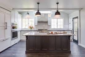 modern farmhouse kitchens modern farmhouse kitchen chatham nj