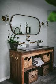 small bathroom tile ideas best 25 new bathroom designs ideas on pinterest master bath