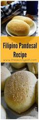 filipino thanksgiving recipes best 20 filipino desserts ideas on pinterest cassava cake