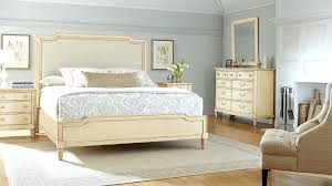 stanley bedroom furniture stanley furniture childrens bedroom sets bedroom furniture sets