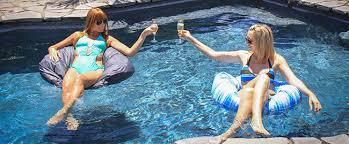 amazing pool floats shopswell