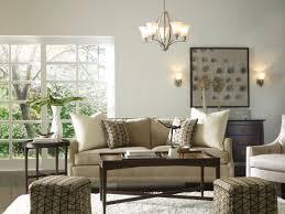 living room mesmerizing cream colored lighting sconces for living