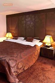 chambre a air recycl馥 10 best brown bedroom decor images on brown bedroom